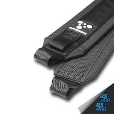 Zhik ZhikGrip II Hiking Strap - RS200/400 Padded (Helm) - [Each]