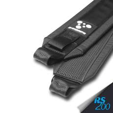 Zhik ZhikGrip II Hiking Strap - RS200 (Crew) - [Each]