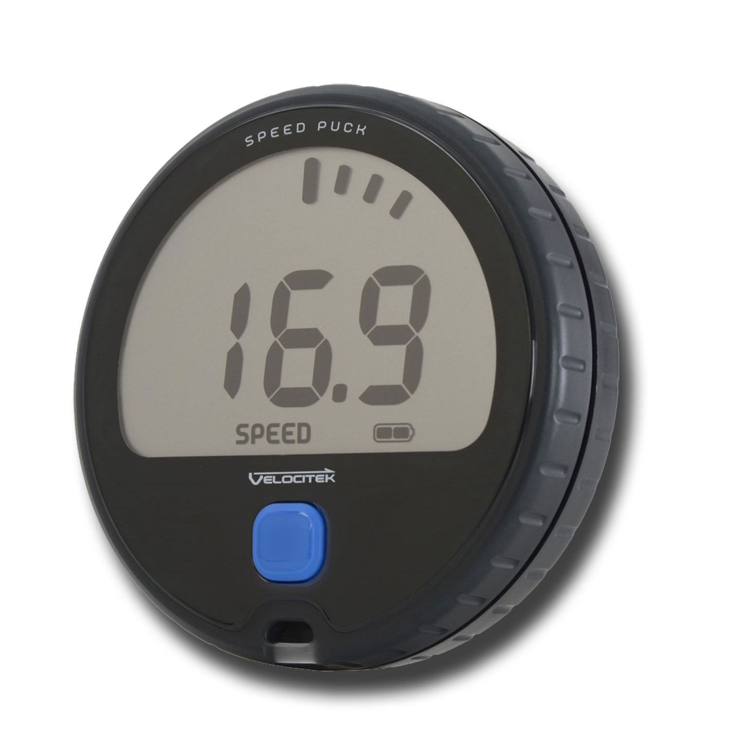 Velocitek Speedpuck Gps Speedo Windshift Indicator