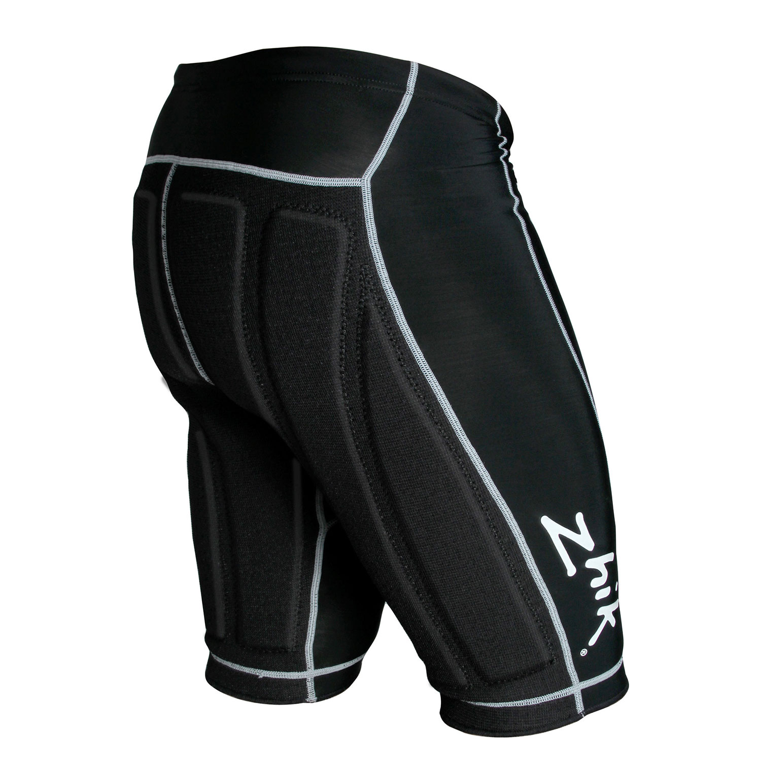 Shop hiking shorts from DICK'S Sporting Goods today. If you find a lower price on hiking shorts somewhere else, we'll match it with our Best Price Guarantee! Check out customer reviews on hiking shorts and save big on a variety of products. Plus, ScoreCard members earn points on every purchase.