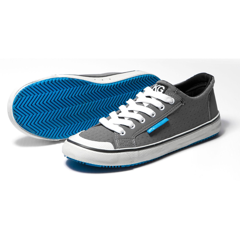 Zhik ZKG Sailing Shoes Wet Shoes